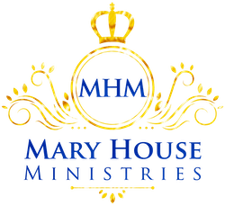 Mary House Ministries